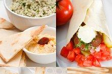 Arab middle east food 7.jpg