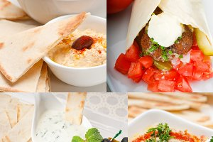 Arab middle east food 7.jpg