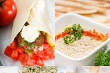 Arab middle east food 8.jpg