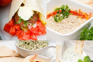 Arab middle east food 8.jpg