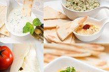 Arab middle east food 10.jpg