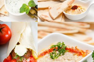 Arab middle east food 10.jpg