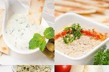 Arab middle east food 9.jpg