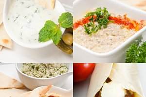 Arab middle east food 9.jpg