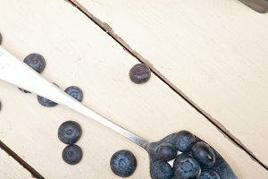 blueberry 017.jpg
