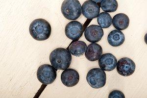 blueberry 004.jpg