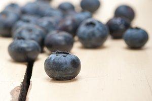 blueberry 009.jpg