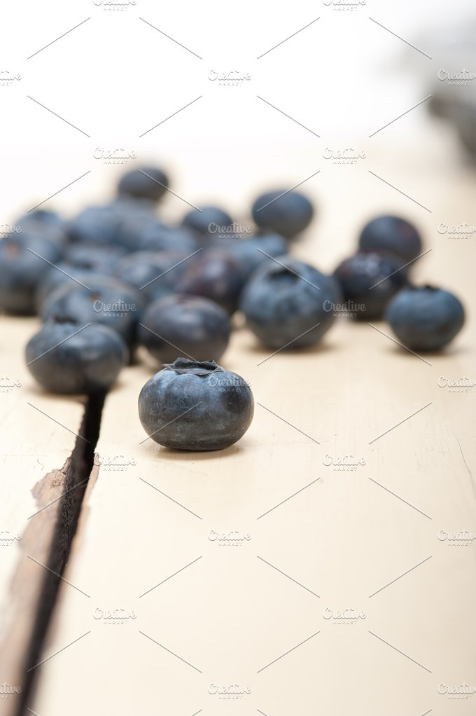 blueberry 009.jpg - Food & Drink