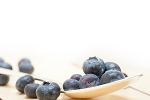 blueberry 023.jpg