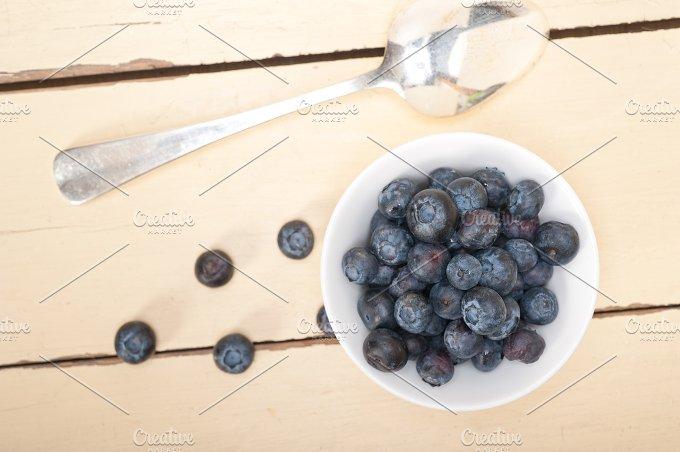 blueberry 028.jpg - Food & Drink
