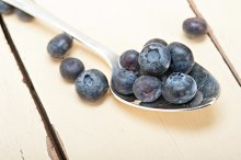 blueberry 026.jpg