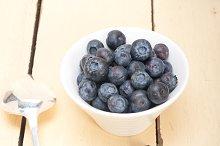 blueberry 027.jpg