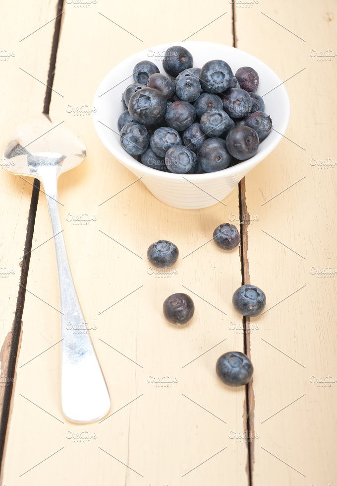 blueberry 027.jpg - Food & Drink