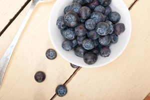 blueberry 031.jpg