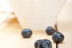 blueberry 044.jpg
