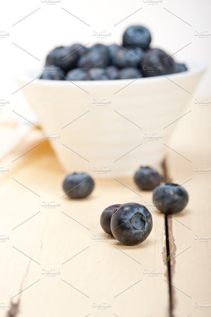 blueberry 044.jpg - Food & Drink