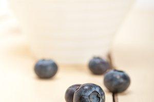 blueberry 040.jpg