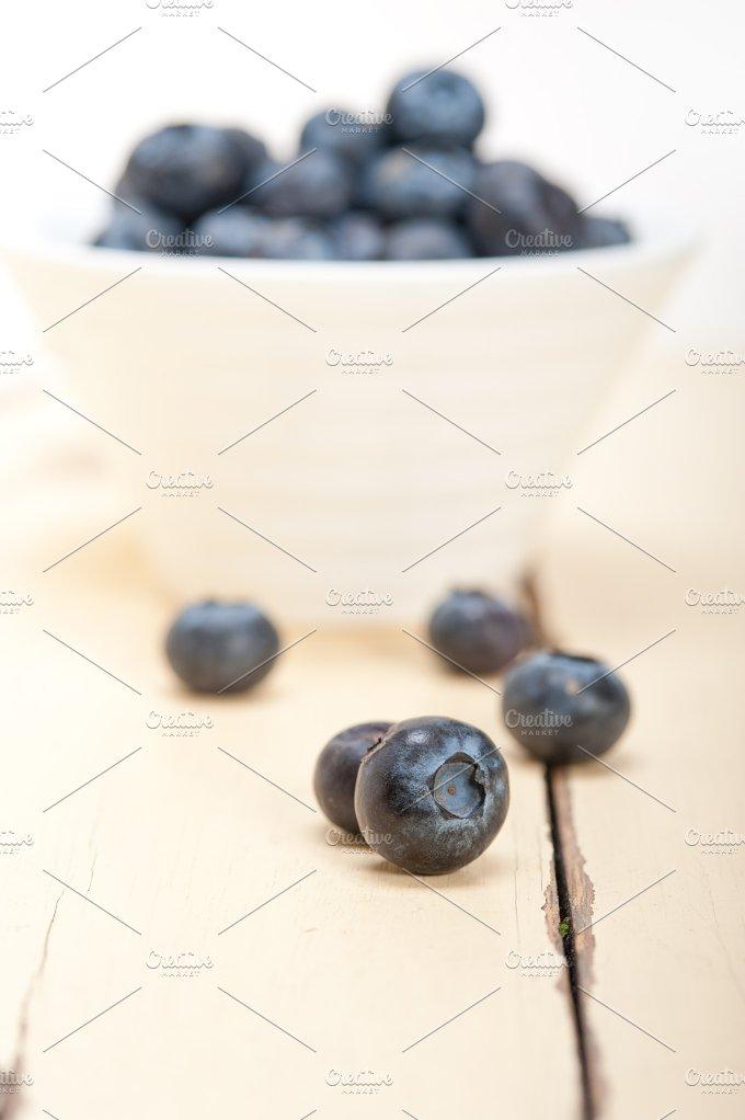 blueberry 040.jpg - Food & Drink