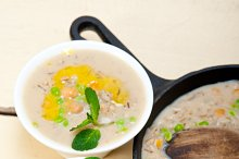 cereals and legumes soup 060.jpg