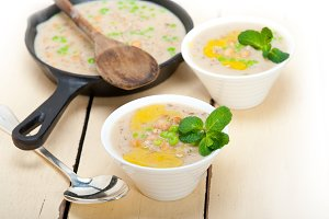 cereals and legumes soup 016.jpg