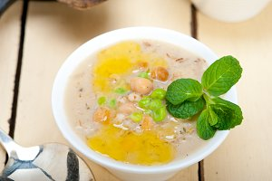 cereals and legumes soup 024.jpg