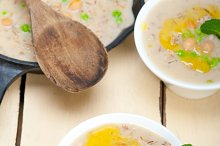 cereals and legumes soup 020.jpg