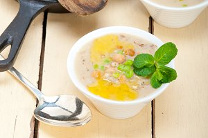 cereals and legumes soup 019.jpg