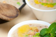 cereals and legumes soup 028.jpg
