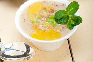 cereals and legumes soup 029.jpg