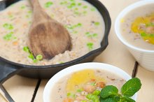 cereals and legumes soup 031.jpg