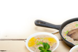 cereals and legumes soup 039.jpg