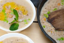 cereals and legumes soup 045.jpg