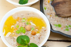 cereals and legumes soup 046.jpg
