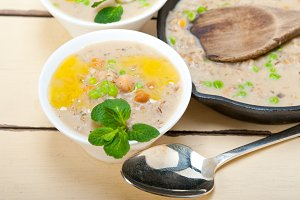 cereals and legumes soup 049.jpg