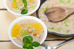 cereals and legumes soup 050.jpg