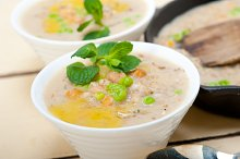 cereals and legumes soup 052.jpg