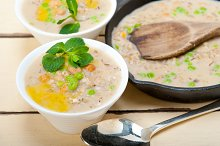cereals and legumes soup 055.jpg