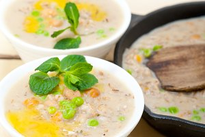 cereals and legumes soup 058.jpg
