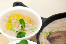 cereals and legumes soup 059.jpg