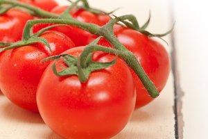 cherry tomatoes 001.jpg