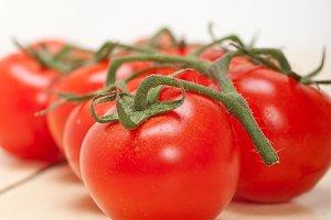 cherry tomatoes 002.jpg