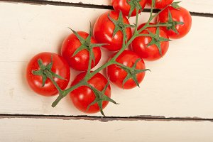 cherry tomatoes 006.jpg