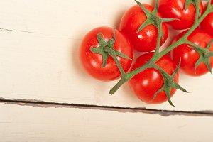 cherry tomatoes 005.jpg