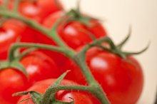 cherry tomatoes 003.jpg