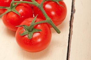 cherry tomatoes 004.jpg
