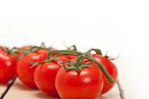 cherry tomatoes 007.jpg
