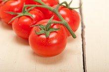 cherry tomatoes 008.jpg