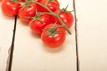 cherry tomatoes 009.jpg