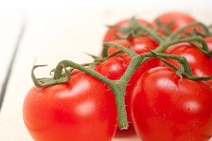 cherry tomatoes 011.jpg