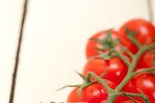 cherry tomatoes 012.jpg